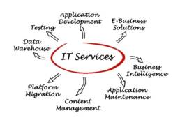 IT services Santa Clara, IT support Santa Clara